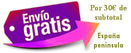 garantias y derechos tienda online