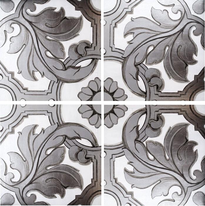 cuadros ceramica talavera modernos