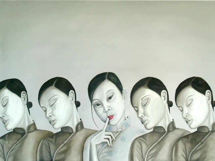 comprar cudros japoneses