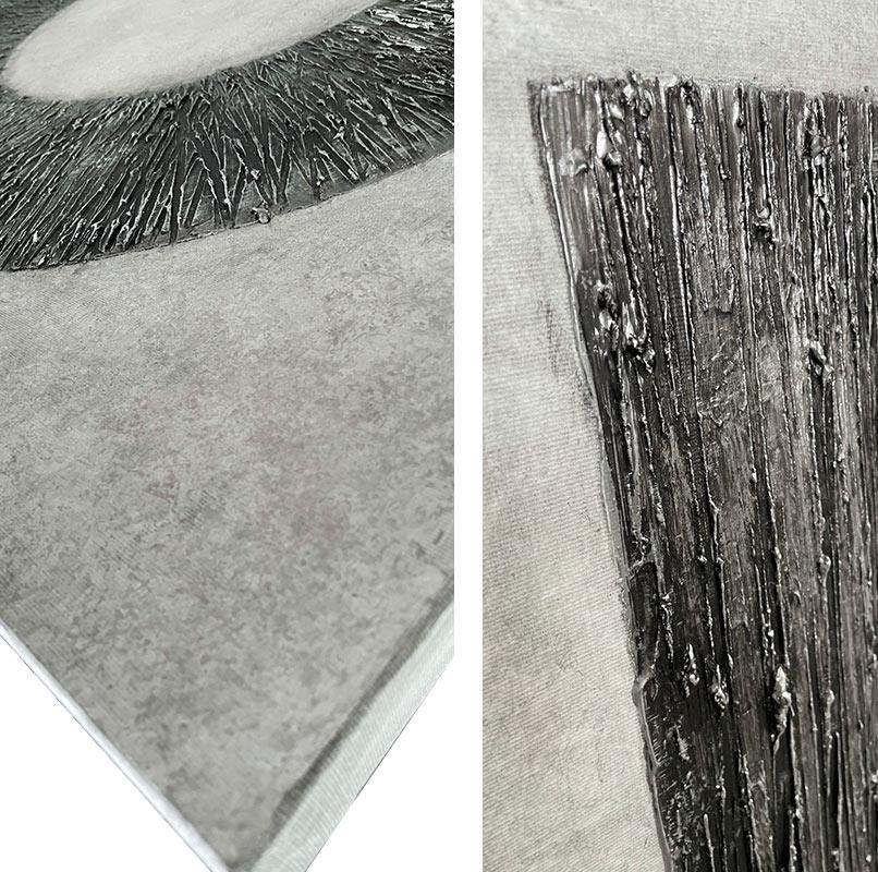texturas decoracion moderna