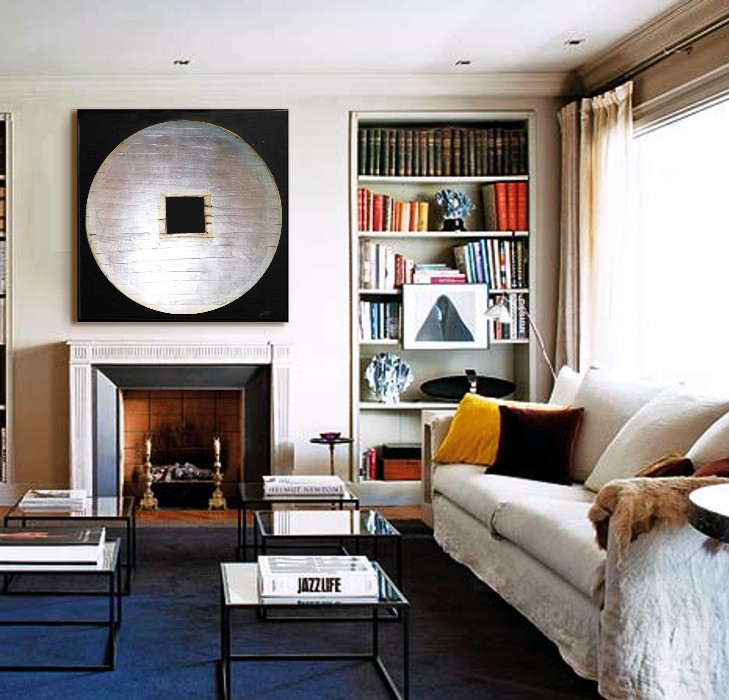 Comprar cuadros zen meditaci n y tranquilidad para tu hogar for Cuadros verticales baratos