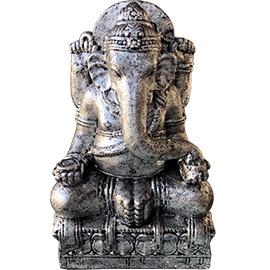 comprar dios ganesha