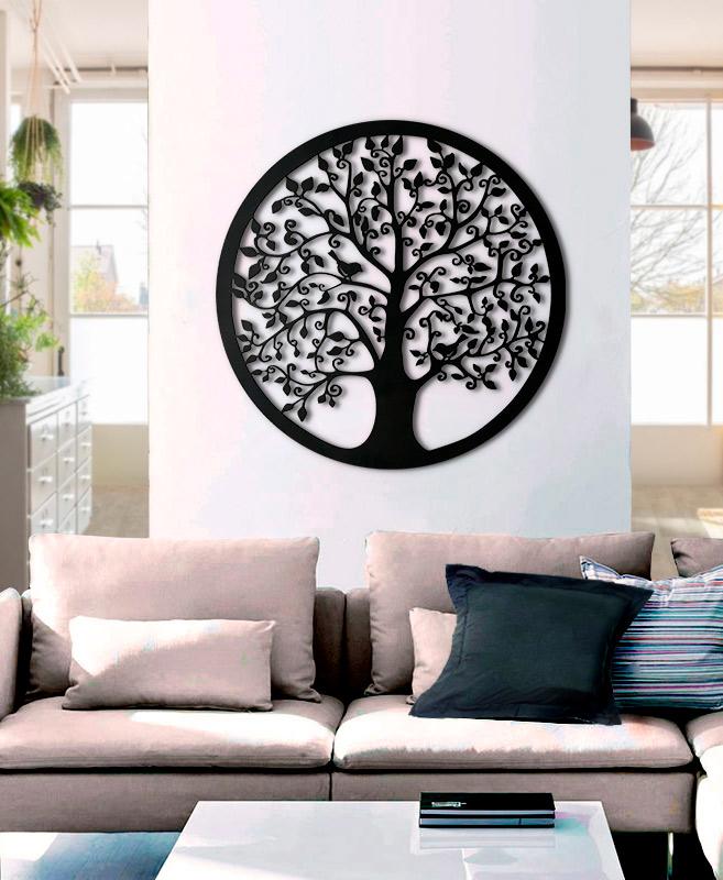 comprar el árbol de la vida
