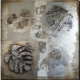 cuadros abstractos online