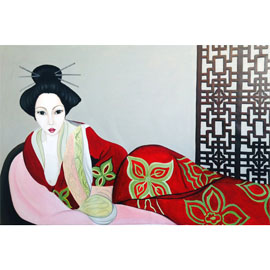 cuadros zen