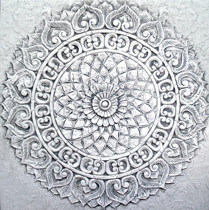Estudio delier cuadro recibidor gris for Comprar cuadros bonitos