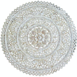 tienda online cuadros rosetones