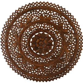 roseton birmano online