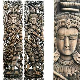 decoracion tailandesa online