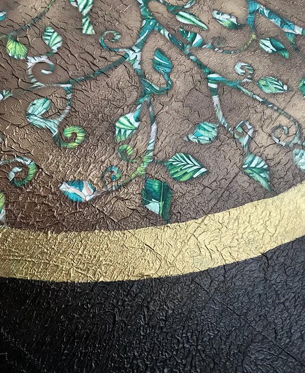 texturas cuadros