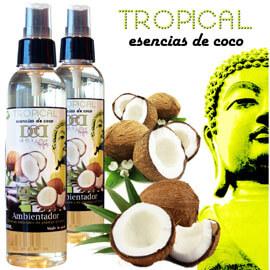 comprar ambientadores tropical artcromo