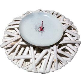 tienda candelabros online