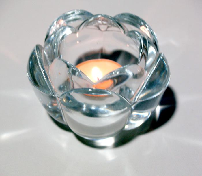 decoracion online con velas