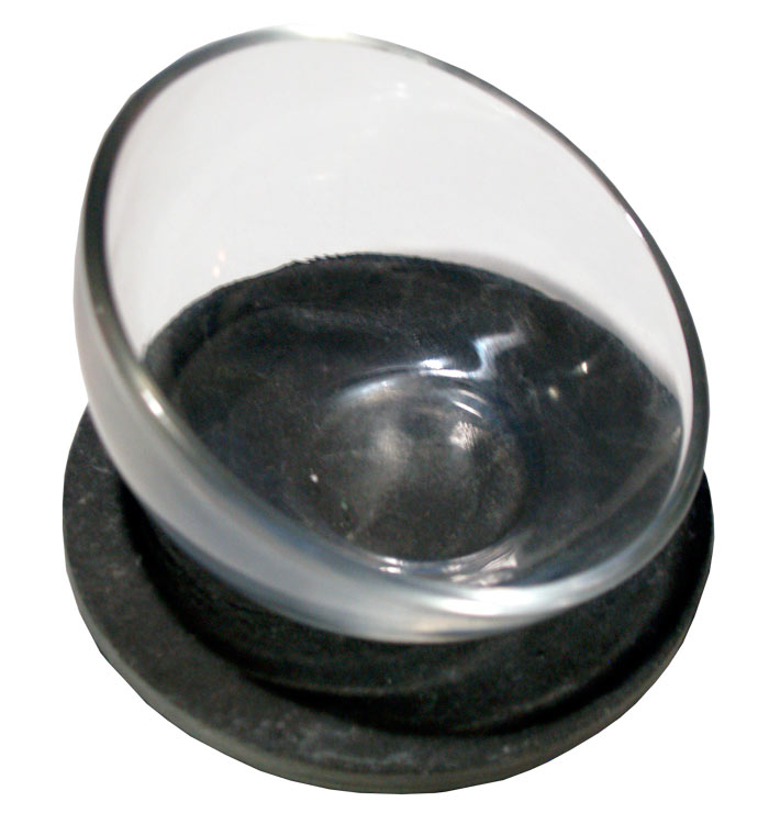 candelabro cristal online