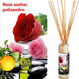tienda de mikados aromas