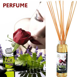 mikados perfume