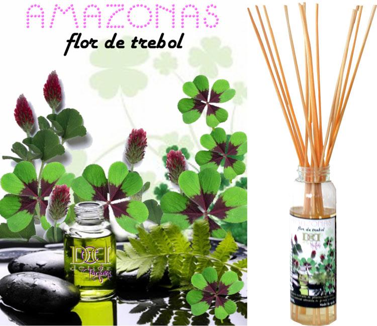 comprar mikados aromas