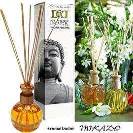 tienda online mikados artcromo, aromas naturales para el hogar, comprar mikados, fabricante mikados aromatizadores