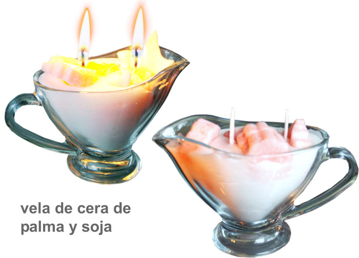 velas online tienda