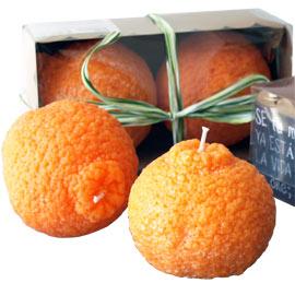 tienda online velas de frutas