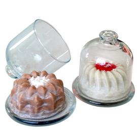 velas pastelitos online