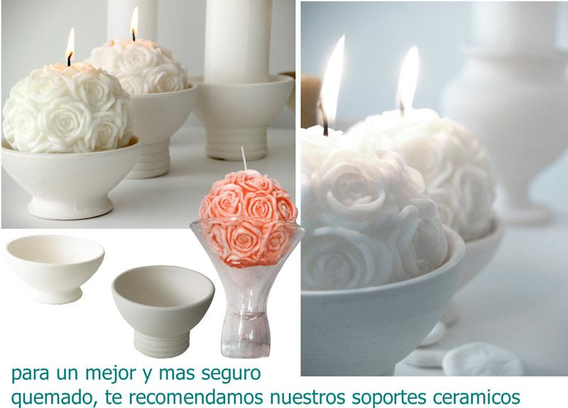 tiendas de velas online