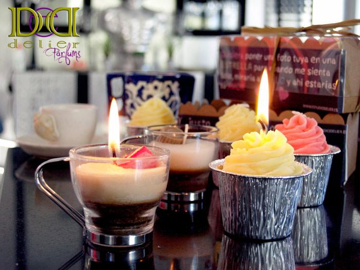 tienda online velas para regalos baratas