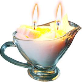 tienda velas online