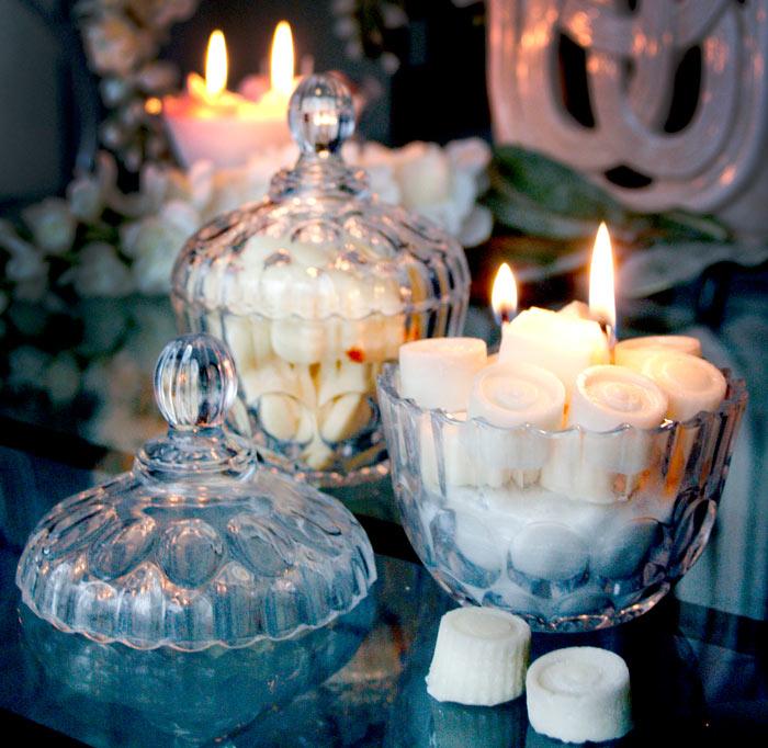 tienda velas ecologicas online