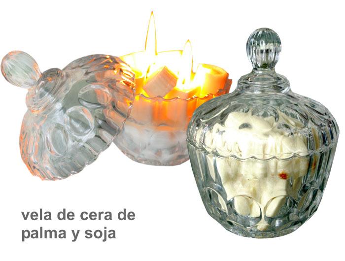 velas aromaticas online