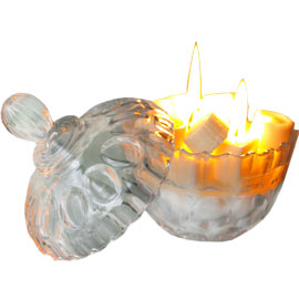 fabricantes de velas