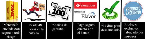 https://www.estudiodelier.es/administrator/Bibliotecas/kcfinder/upload/images/garantias-de-compra.jpg