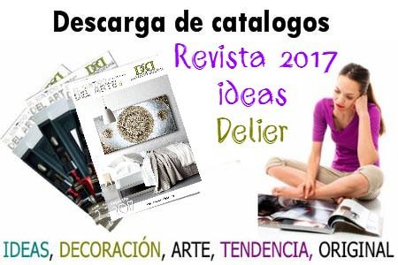 catalogos de cuadros