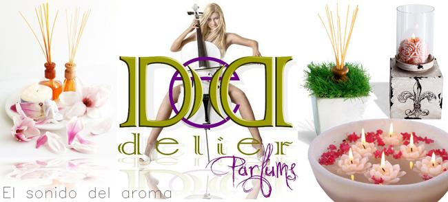Sensaciones de hogar tienda online decoracion aromas - Hogar decoracion online ...