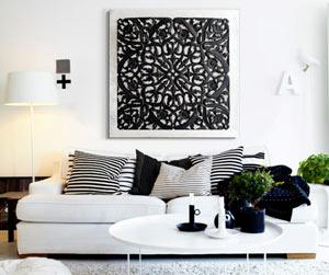 tienda online cuadros sofas