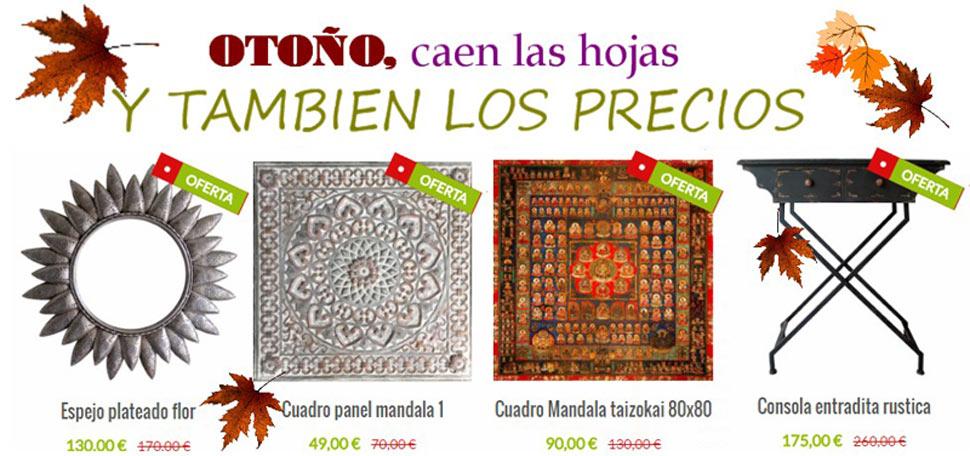 cuadros decorativos online