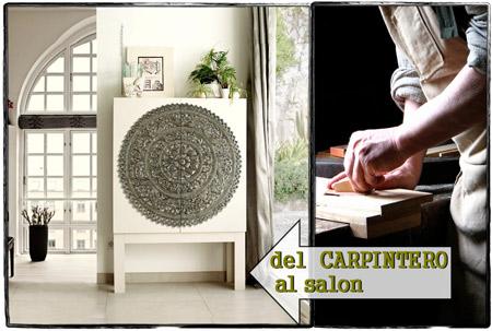 muebles online decoracion
