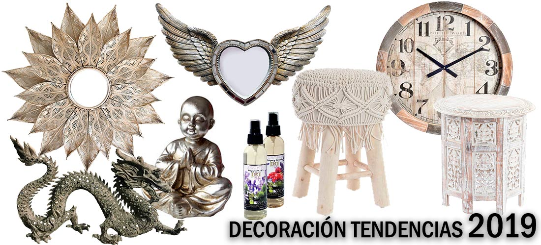 decoracion online