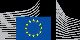 PLATAFORMA EUROPA