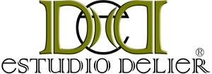 logo delier