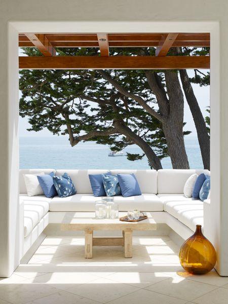 sofas para exteriore
