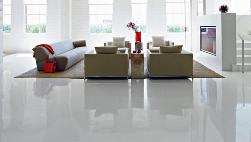 Consejos para elegir el suelo de tu casa