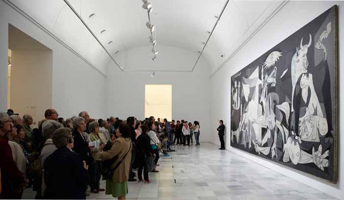 galeria de arte delier