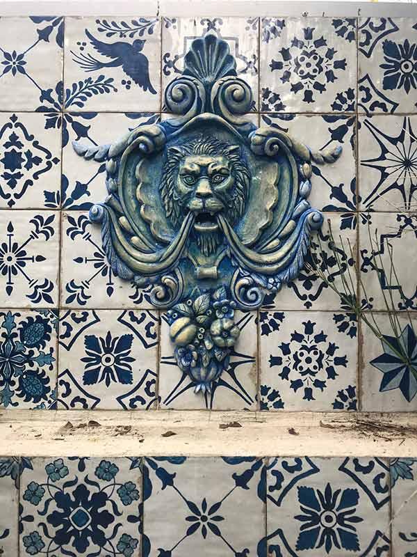 Cerámica talaverana, Patrimonio Cultural Inmaterial de la Humanidad