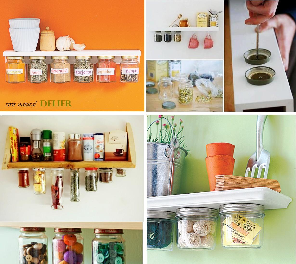 Sensaciones de hogar reciclar ideas for Ideas decorativas hogar