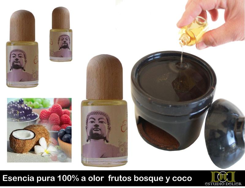 comprar olor vida artcromo