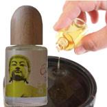 olor tropical artcromo