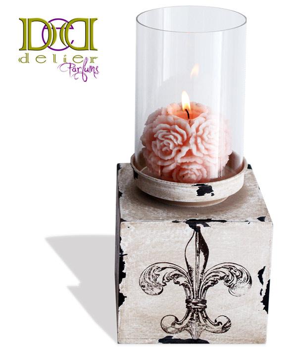 comprar candelabros online