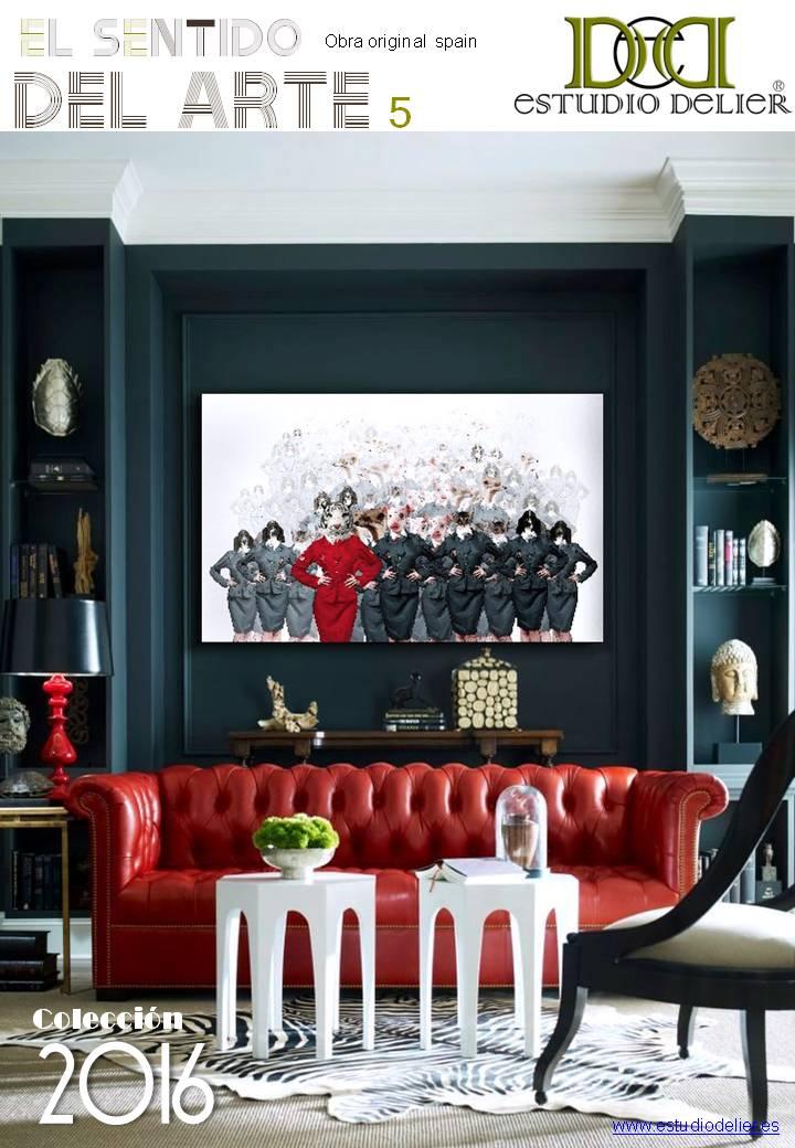 catalogo cuadros muebles 2016