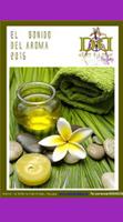 Aromas velas ambientadores inciensos 2015